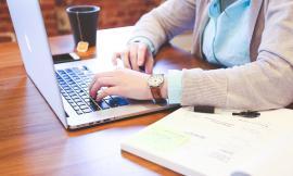 Desktop o mobile: come costruire un sito responsive per le due versioni. L'esempio di LeoVegas
