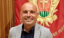"""Incontro al Ministero sulle barriere antirumore: il Comune di Potenza Picena ribadisce il """"no"""""""