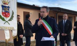 """Petriolo, """"Il nostro primo caso positivo è ufficialmente guarito"""": lo annuncia il sindaco"""