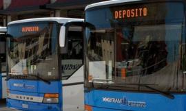 """Montefano, il gruppo di opposizione: """"Su accordo Comune-Contram è mancata la trasparenza"""""""