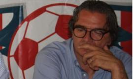 S.S. Maceratese, il direttore sportivo Proculo fa il punto sul mercato