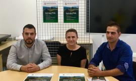 Novità per RisorgiMarche: Camerino, Sefro e Serravalle di Chienti presentano il Dopofestival