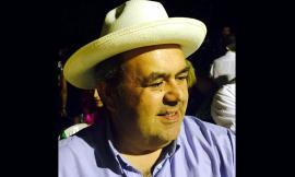 Cordoglio a Porto Recanati per la scomparsa di Guido Cittadini: il ricordo dell'assessore Ubaldi