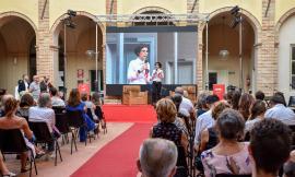 """Civitanova, Popsophia 2019: il programma della prima giornata di """"Verso l'infinito e oltre"""""""
