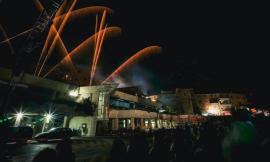 48° Festival del Vino Cotto a Loro Piceno: si terrà la penultima settimana di agosto