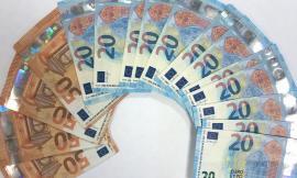 Hotel House, spaccio e banconote false: denunciate tre persone