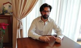 """Mogliano, Marco Petrelli: """"Nuova amministrazione, vecchio stile"""""""