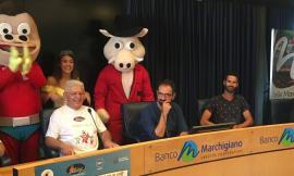 """Montecosaro, dal 2 al 4 agosto torna il Festival """"Un grande spettacolo c'è"""""""