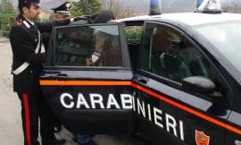 Cingoli, spacciatore viola le prescrizioni dei domiciliari: torna in carcere