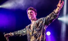 San Severino, cresce l'attesa per il concerto in esclusiva regionale di Irama: biglietti disponibili