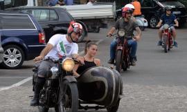 """Colmurano, posticipato al 4 agosto il """"Raduno di Moto e Auto d'Epoca"""""""