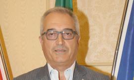"""Troiani chiarisce: """"Da Vince Civitanova nessun nome, pronti al confronto con gli alleati"""""""