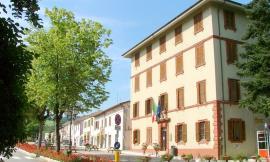 A Valfornace arriva il Macerata Opera Festival