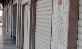 Locali sfitti a Macerata, Urbisaglia e Petriolo, al via l'asta dell'Erap: come partecipare