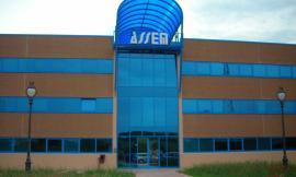 San Severino, lavoro: l'azienda Assem Spa pubblica tre bandi per selezione del personale