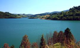 Malore al Lago Castreccioni di Cingoli: bagnante al Pronto Soccorso