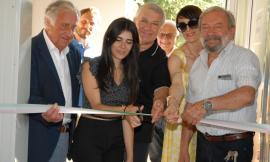 Gualdo, inaugurata una mostra per i 700 anni del Comune