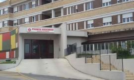 """Pronto Soccorso di Fermo, esposto degli infermieri all'Asur: """"Situazione invivibile"""""""