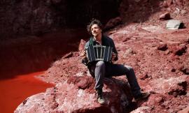 """""""Il jazz italiano per le terre del sisma"""": concerto di Carlo Maver a Fiastra"""