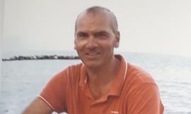 Colmurano in lutto, muore a 45 anni Gabriele Mari: martedì i funerali