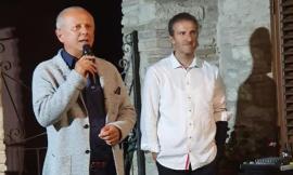"""Caldarola, nuovo successo a Bistocco per """"C-Vivo, Musica Intorno, Suoni e luoghi della comunità"""""""