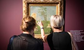 Recanati sempre più città della cultura: settembre nei musei, il programma