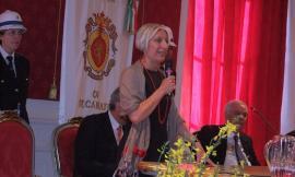 """Evento regionale sulla robotica educativa a Recanati, Soccio: """"Accresce l'immagine culturale della città"""""""