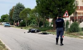 """Recanati, Costituente Popolare: """"Troppi incidenti, serve impianto semaforico"""""""