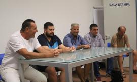 GoldenPlast Civitanova, al via il raduno: promesse d'intenti e tanta carica per la stagione