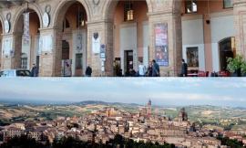 Popolazione in calo in Provincia: cresce il gap tra Civitanova e Macerata
