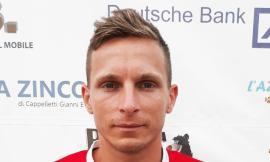 Coppa Marche: Chiesanuova vince il derby contro l'Aurora Treia e passa il turno