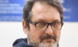 Dramma al ristorante, muore il regista Alessandro Valori: era a cena con Iginio Straffi