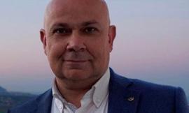 """Massimo Corvatta è il nuovo coordinatore del gruppo politico """"Vivere Recanati"""""""