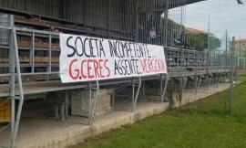 """Porto Potenza Calcio, il 'Gruppo Ceres' contesta la proprietà: """"Ora basta, gestione disastrosa"""""""