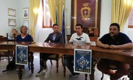 """Potenza Picena,  torna la """"Friends Cup"""" :  Lazio, Roma, Inter e Atalanta alla caccia del titolo"""