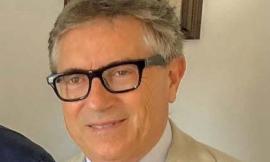 Nuova prospettive per la BCC di Recanati e Colmurano: risultato, cambiamento e innovazione