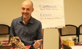 Corso di formazione in Comunicazione Empatica Nonviolenta: appuntamento a Mogliano