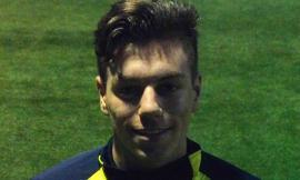 Alessandro Marta torna al Villa Musone: ufficiale l'accordo