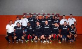 Calcio a 5: il Bayer Cappuccini supera il turno in coppa Marche serie C