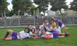 """Civitanova, Boca Girl, Scuola Calcio in crescita: """"Siamo una grande famiglia"""""""
