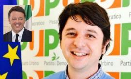 """Gostoli (PD) su Renzi: """"Una scissione incomprensibile. È un grande errore politico"""""""