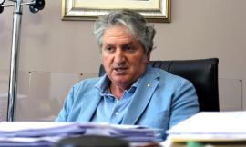 """Tolentino, Pezzanesi: """"Sono 11 i casi positivi al Covid-19, 26 persone in quarantena"""""""
