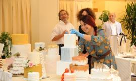 Appignano, grande partecipazione al Wedding Day Event: l'appuntamento dedicato agli sposi