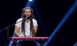 """X Factor, Marco Saltari passa agli Home Visit con """"Un matto"""" di De Andrè (VIDEO)"""