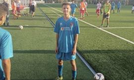 La Juniores Sangiustese torna alla vittoria con un 3 a 0 contro il Bastia