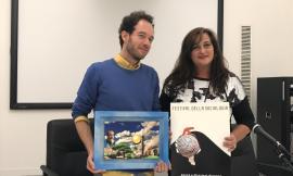 """Unimc, il dottorando Giacomo Buoncompagni vince il primo premio """"Vilfredo Pareto"""""""
