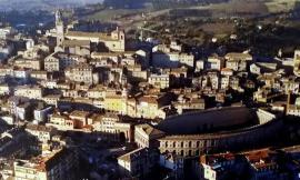 Classifica ItaliaOggi sulla qualità della vita: Macerata la provincia dove si vive meglio nelle Marche