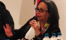 Caldarola, continua la ricerca di Simonetta Torresi sulla storia di Carlo Magno