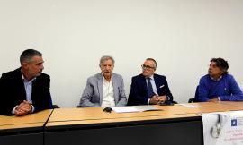 Screening gratuito contro le fibrillazioni atriali: appuntamento sabato 19 a Macerata (FOTO)