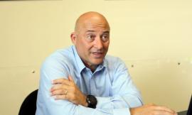 """Camerino, emergenza Covid-19, il sindaco Sborgia  : """"attualmente ci sono 3 casi positivi"""""""